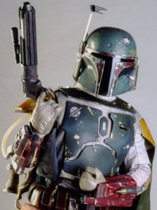 boba_fett_with_blaster_held_in_right_hand