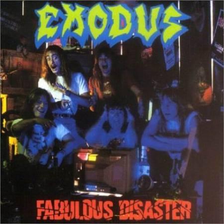 exodus_fabulous_disaster_g